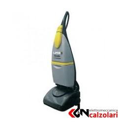 Lavasciuga pavimenti sprinter | Elettromeccanica Calzolari