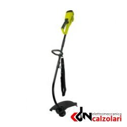 Tagliabordi Elettrico Ryobi 1000W RLT1038