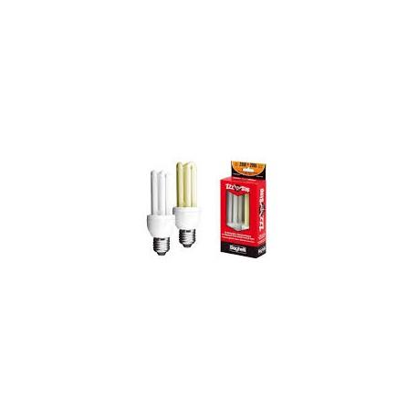 Kit lampade anti insetti 20W | Elettromeccanica Calzolari