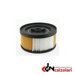 Filtro a cartuccia con nanotecnologia karcher | Elettromeccanica Calzolari