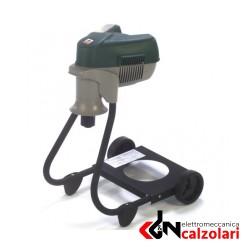 Mosquito Magnet Liberty | Elettromeccanica Calzolari