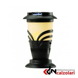 Torcia acti zanza break | Elettromeccanica Calzolari
