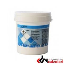 Water PH- granulare secchio 16 kg | Elettromeccanica Calzolari