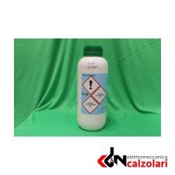 Flocculante liquido no schiuma 1 lt | Elettromeccanica Calzolari