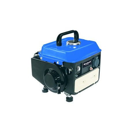 Generatore benzina Einhell BT-PG 850/2