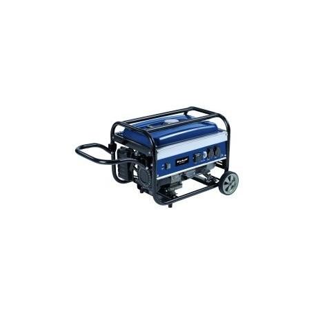 Generatore benzina Einhell BT-PG2800/1 2300w