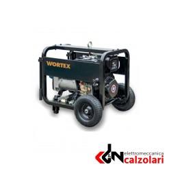 generatore diesel 12hp Cospet