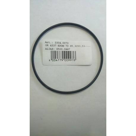 OR ricambio GF 3118 AN+PF NBR70