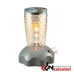 Zanza break lanterna Activa | Elettromeccanica Calzolari