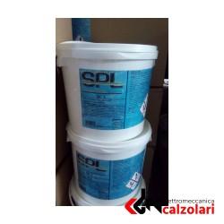 Dicloro granulare 56% secchio 5kg