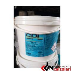 Dicloro granulare 56% 10 kg