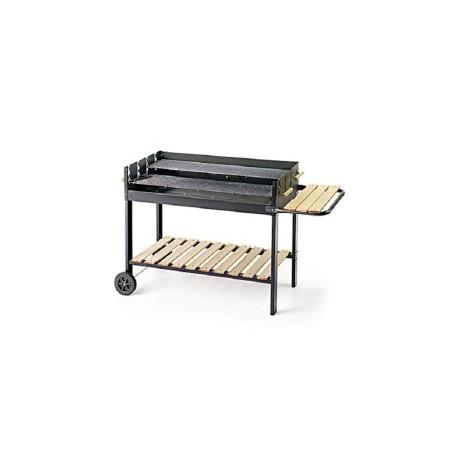 Barbecue a carbonella 100-54 ECO