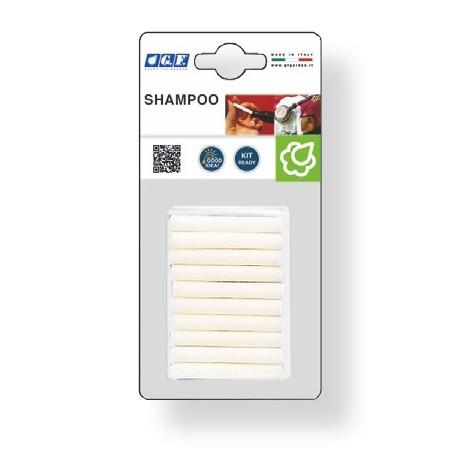 SHAMPOO BLISTER 20 PZ