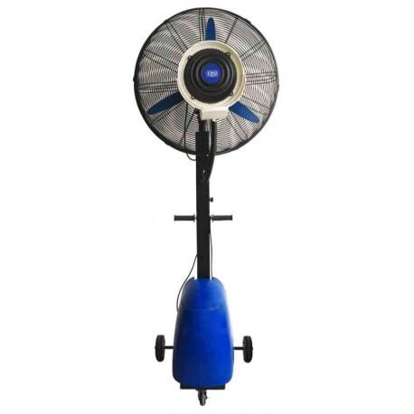 Ventilatore nebulizzatore LIBECCIO CFG
