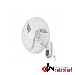 Ventilatore WALL CFG
