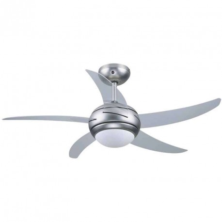 Ventilatore da soffitto VINCO