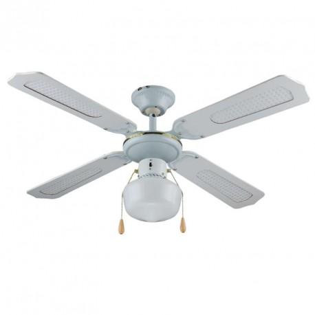 Ventilatore da soffitto VINCO