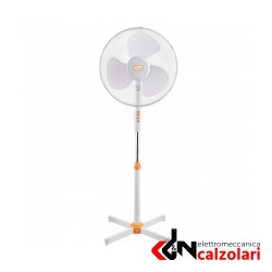 Ventilatore a piantana VINCO