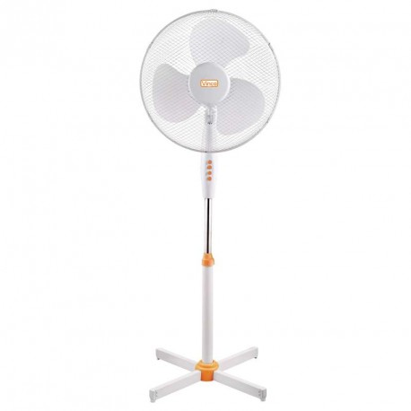 Ventilatore a piantana VINCO