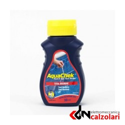 Test-strip AQUACHEK SIRIA