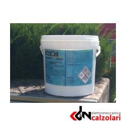 PH- granulare secchio 8kg