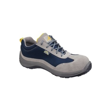 Scarpa antinfortunistica S1P DELTA PLUS TG.41