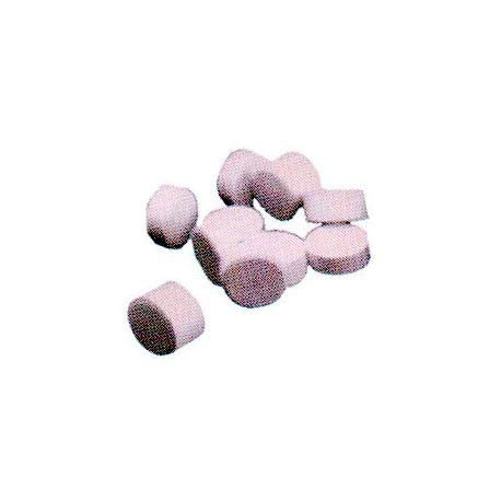 Triplex 1Kg Multiazione pastiglie 200g