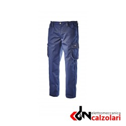 Pantaloni cargo DIADORA TG.L