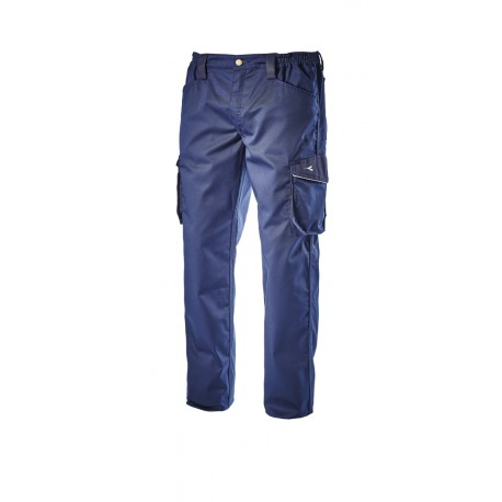 Pantaloni cargo DIADORA TG.XXXL