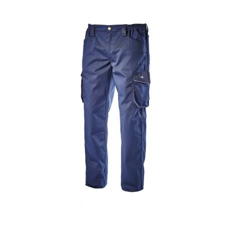 Pantaloni cargo DIADORA TG.XL