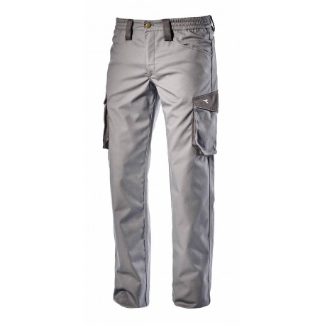 Pantalone cargo DIADORA TG. L