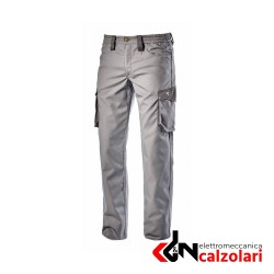 Pantalone cargo DIADORA TG. XXL