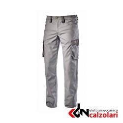 Pantalone cargo DIADORA TG. S