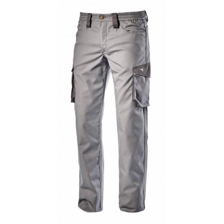Pantalone cargo DIADORA TG. M