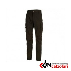 Pantaloni Cargo unisex WIN F DIADORA TG.XL