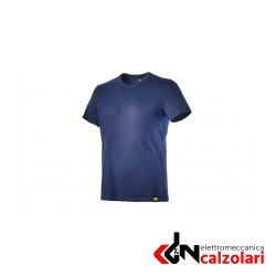 T-shirt ATONY DIADORA