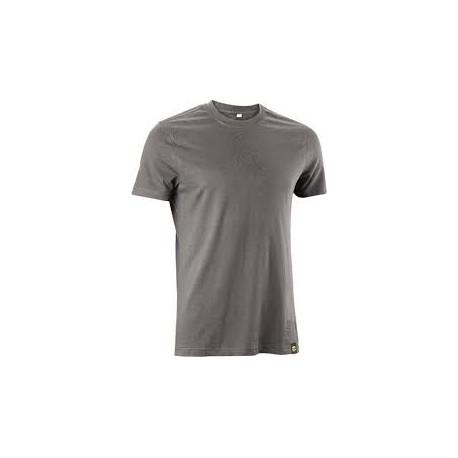 T-shirt grigia DIADORA TG.XL