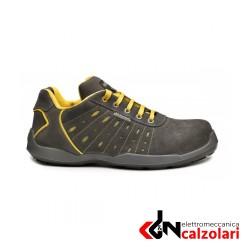Scarpe antinfortunistiche (4) Elettromeccanica Calzolari Srl
