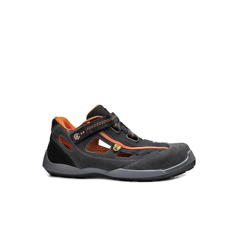 c95cca40e4a4 scarpe-da-lavoro-aerobic-base-protection-tg45-elettromeccanica-calzolari.jpg