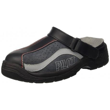 Sandalo antinfortunistico LAMPA TG.41