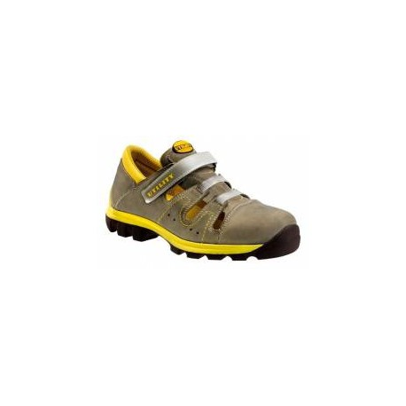 Sandalo antinfortunistico AIRPASS DIADORA TG.42