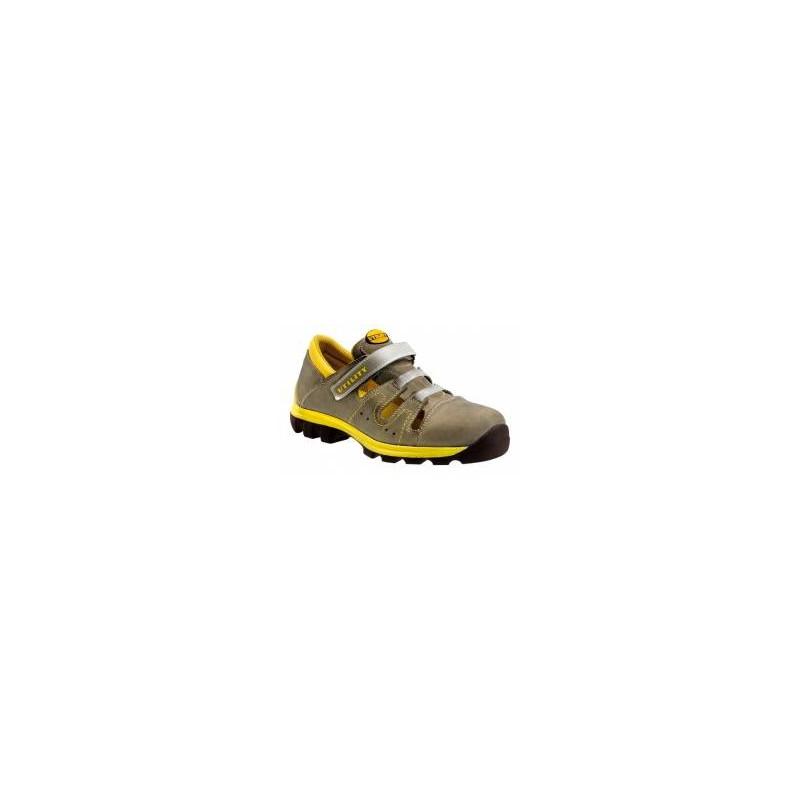 Sandalo AIRPASS DIADORA TG.41 | Elettromeccanica Calzolari