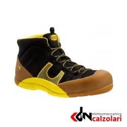 Scarpe Elettromeccanica Calzolari Srl