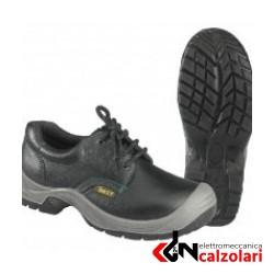 Scarpe antifotunistiche (3) Elettromeccanica Calzolari Srl