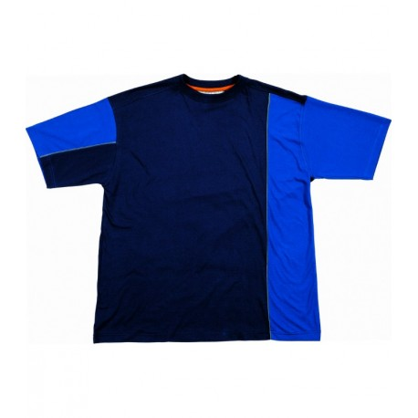 T-shirt MACH SPRING DELTAPLUS TG. L