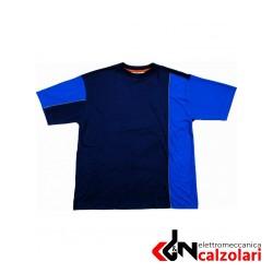 T-shirt MACH SPRING DELTAPLUS TG. M
