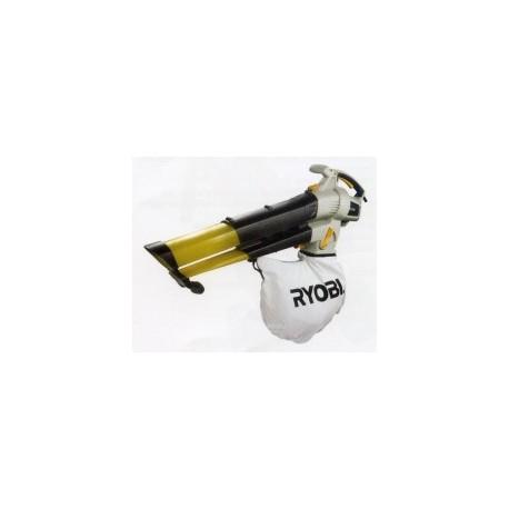 Soffiatore RBV3000VP a scoppio Ryobi