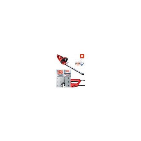 Tagliasipei elettrico GH-EH 4245 Einhell