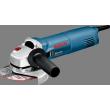 Minismerigliatrice Bosch GWS 1400