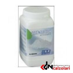 Barattolo sale polifosfato in cristalli 1,5kg GF